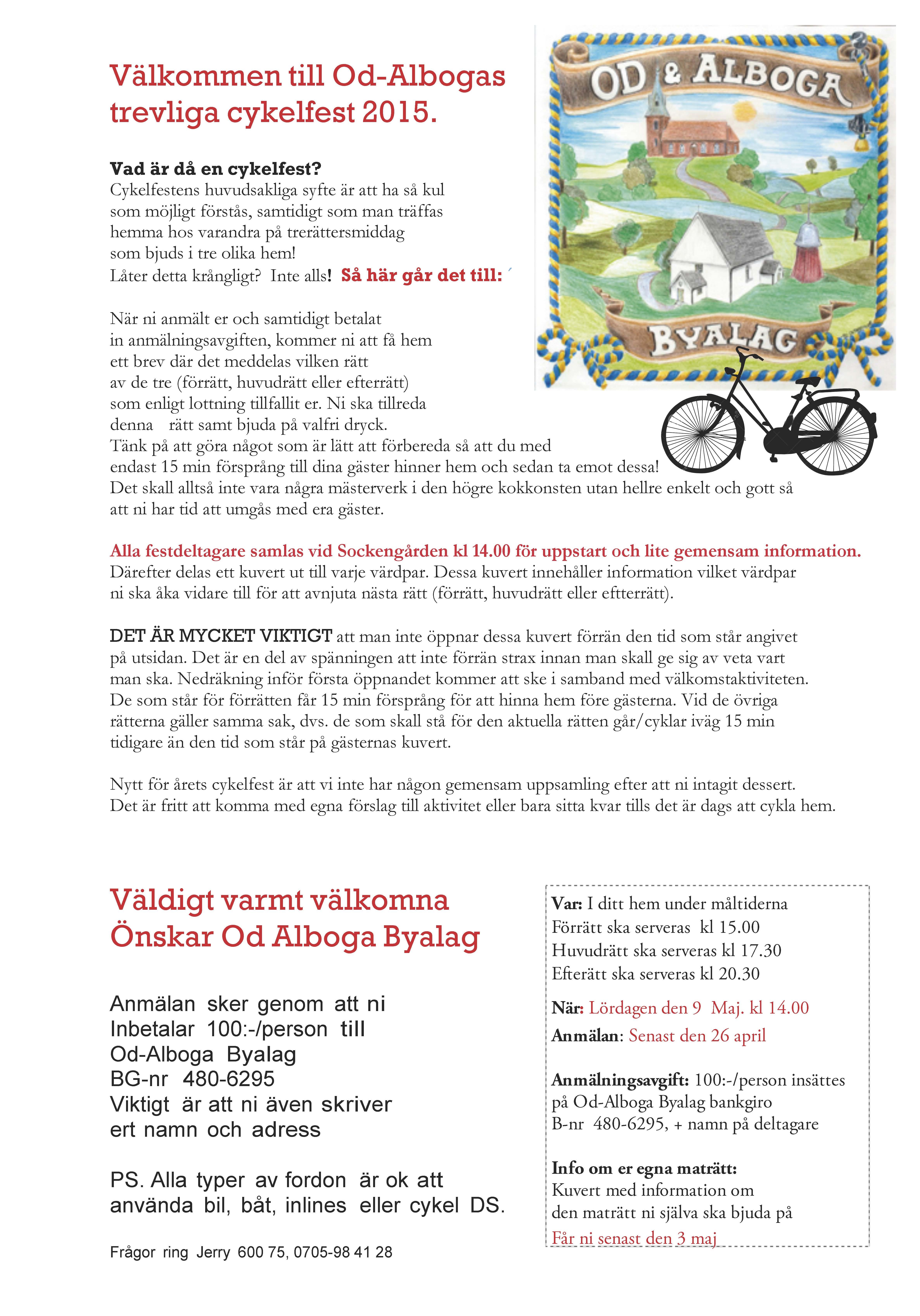New-Välkommen till Cykelfest-2015