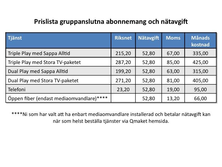 faktureingsplan-3